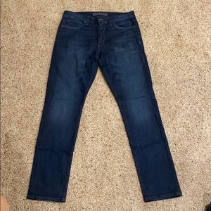 JOE's Jesse slim fit jeans